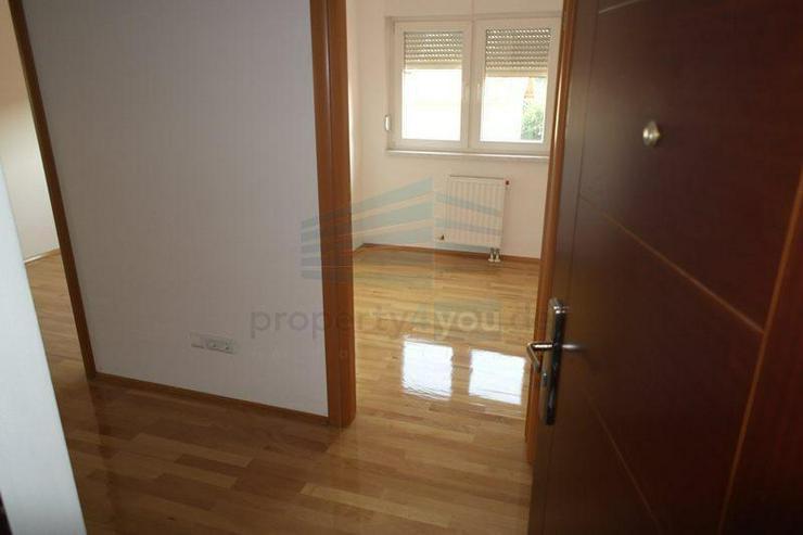 4-Zimmer Maisonette Wohnung zu Verkaufen - Neubau in Banja Luka - Wohnung kaufen - Bild 1