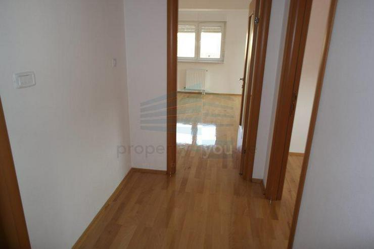 Bild 4: 4-Zimmer Maisonette Wohnung zu Verkaufen - Neubau in Banja Luka