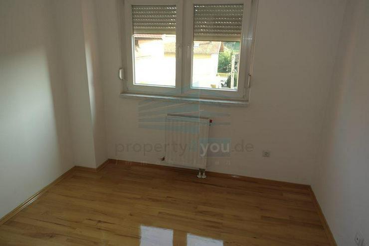 Bild 3: 4-Zimmer Maisonette Wohnung zu Verkaufen - Neubau in Banja Luka