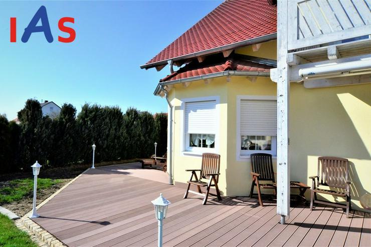 Bild 3: Großzügiges und exclusives Landhaus am Rande von Bergheim (Reduzierte Courtage!) zu verk...