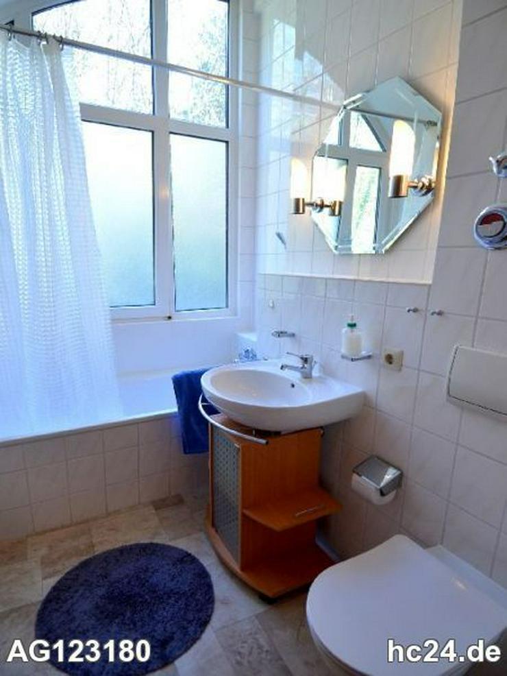 Bild 6: Zentrumsnahe 2-Zimmer Wohnung mit Charme in Lörrach