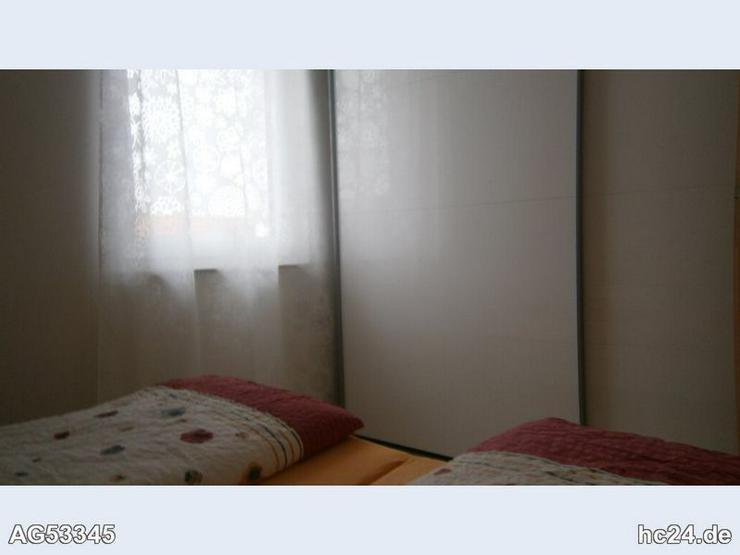 Bild 4: **** schöne möblierte Maisonettewohnung in Holzheim