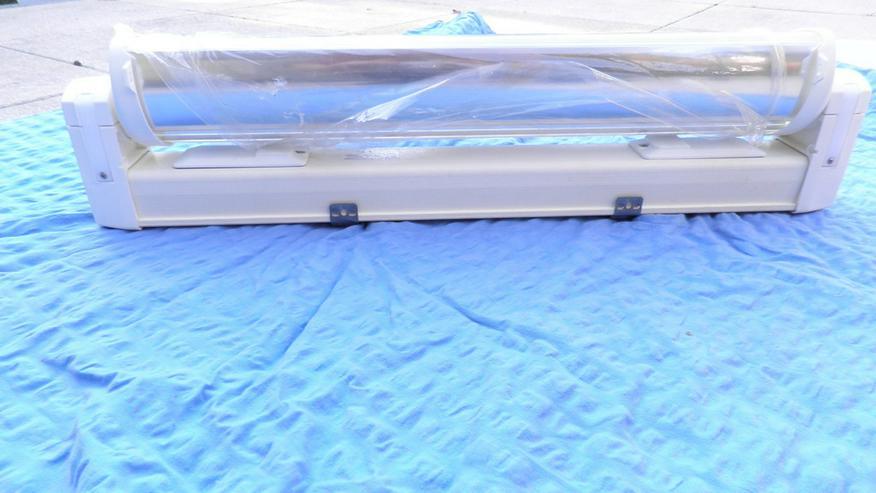 Bild 5: Aussenleuchte Lichtbandleuchte B 60 cm