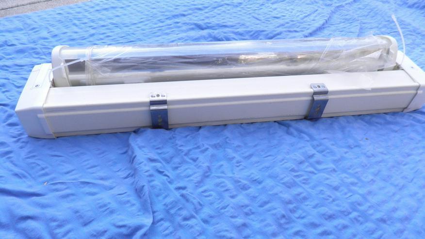 Bild 4: Aussenleuchte Lichtbandleuchte B 60 cm