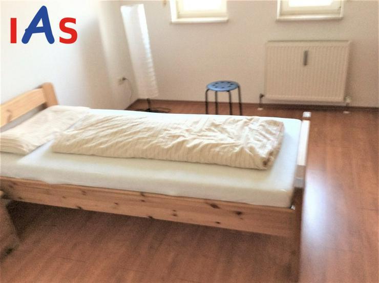 Bild 5: Moderne 2-Zi.-Wohnung mit Balkon in Lippertshofen, nicht weit zur AUDI, zu verkaufen!