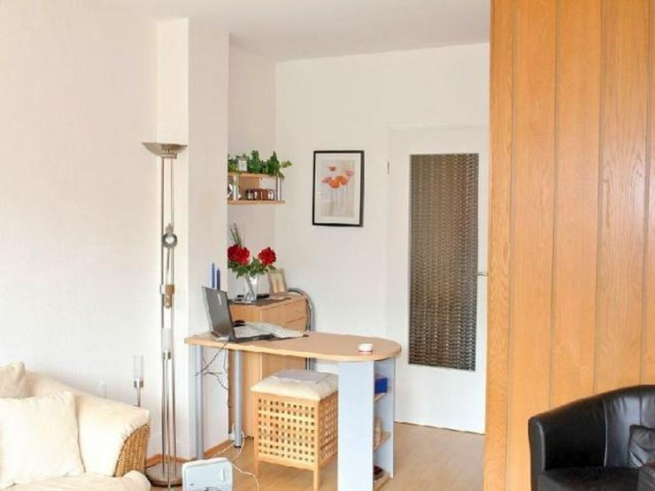 Bild 5: Wohnung in 34508 - Willingen