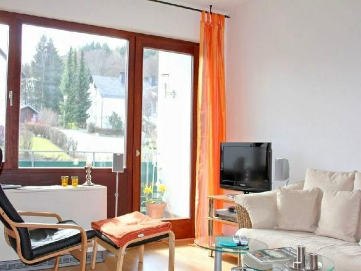 Bild 6: Wohnung in 34508 - Willingen