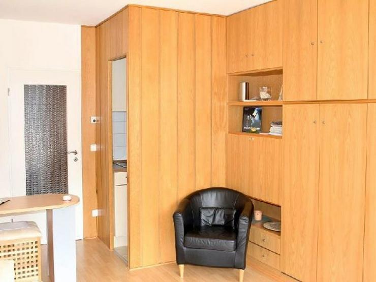 Bild 7: Wohnung in 34508 - Willingen