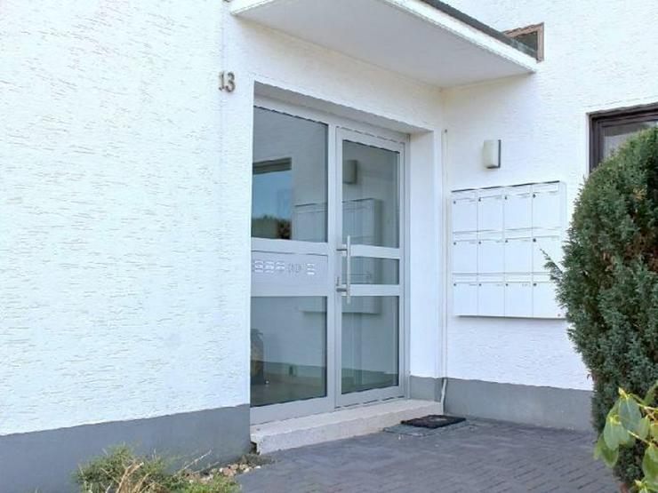 Bild 13: Wohnung in 34508 - Willingen