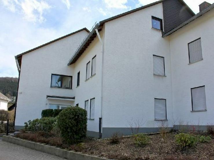 Wohnung in 34508 - Willingen - Wohnung kaufen - Bild 1