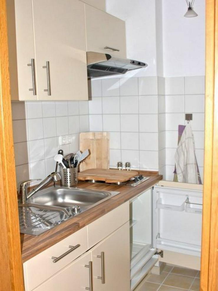 Bild 8: Wohnung in 34508 - Willingen