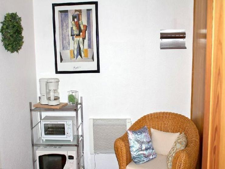 Bild 11: Wohnung in 34508 - Willingen