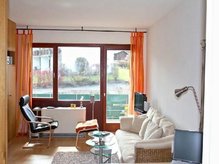 Bild 3: Wohnung in 34508 - Willingen