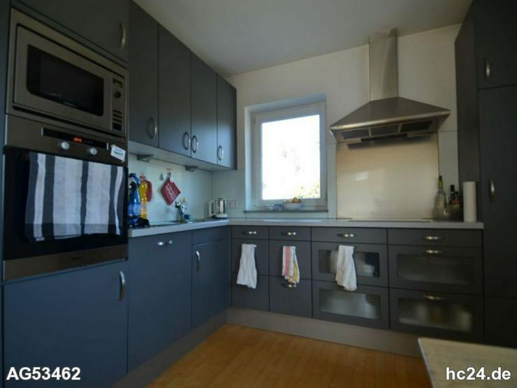 Bild 4: ***Möbliertes Zimmer in ruhiger Lage in Nersingen-Unterfahlheim