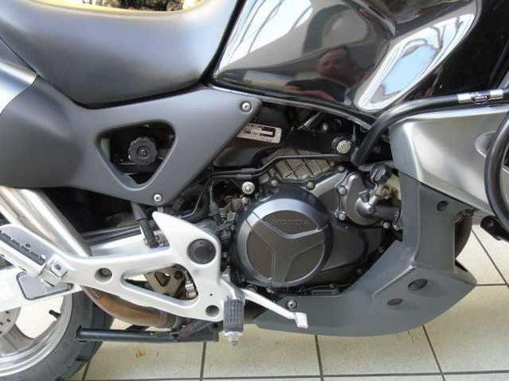 Bild 3: HONDA XL 1000 Varadero