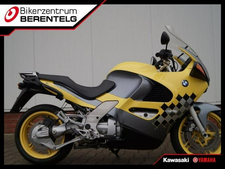 BMW K1200RS 859