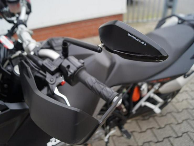 Bild 5: KTM 990 SMT LC8 Supermoto *SSV* SCOTTOILER