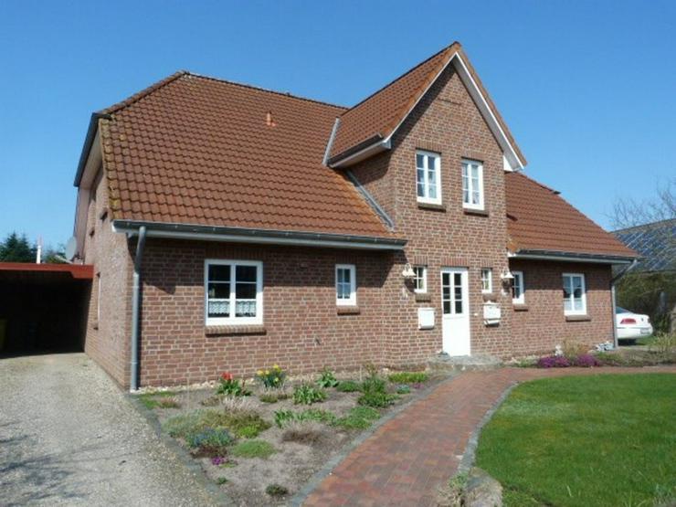 Bild 6: Geräumig und gut. Doppelhaus mit 2 Wohneinheiten