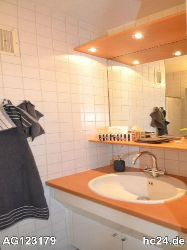 Bild 5: Moderne 1-Zimmerwohnung in Weil am Rhein