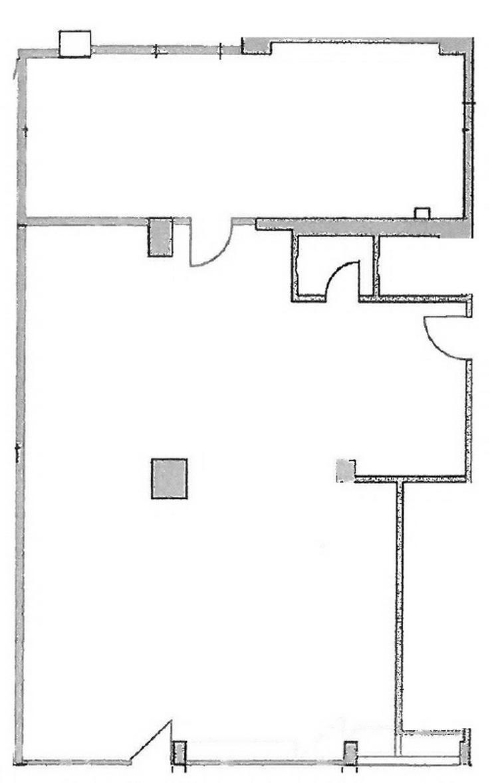 Bild 4: viel Platz für individuelle Gestaltung