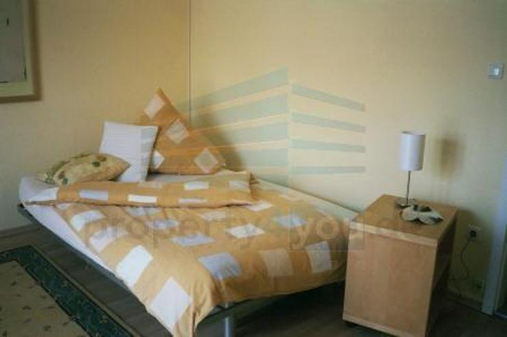 Bild 3: Sehr schöne möblierte 1,5-Zimmer Wohnung in München Schwabing