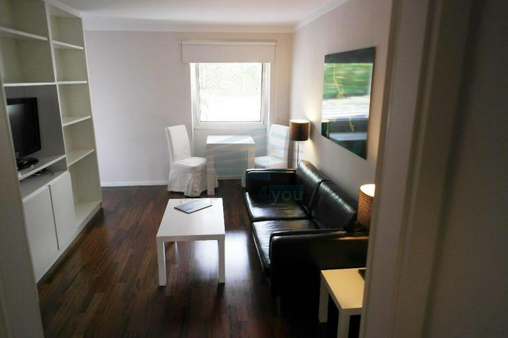 Bild 3: 1,5-Zimmer Apartment in München-Nymphenburg / Neuhausen
