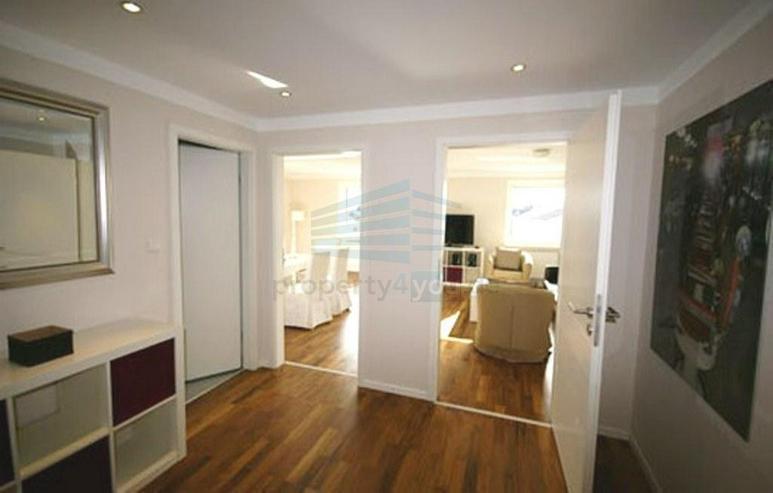Bild 3: 3-Zimmer Wohnung in München-Nymphenburg / Neuhausen