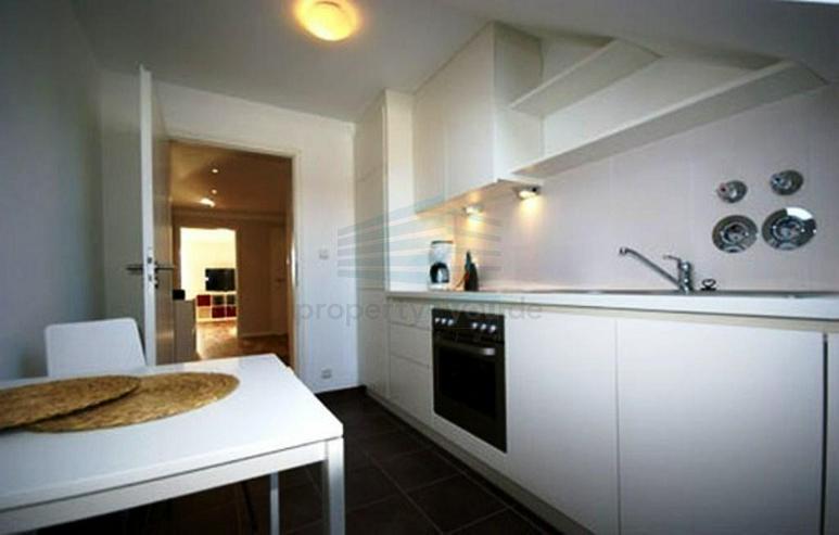 Bild 6: 3-Zimmer Wohnung in München-Nymphenburg / Neuhausen