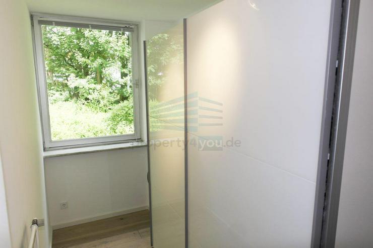 Bild 5: Wunderschöne 2-Zimmer Wohnung mit Terrasse in München-Bogenhausen