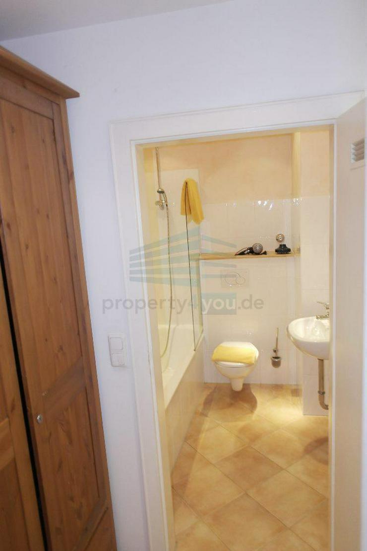Bild 6: 1 Zimmer Apartment / München - Schwanthalerhöhe