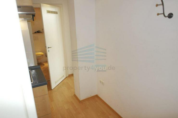 Bild 3: 1 Zimmer Apartment / München - Schwanthalerhöhe