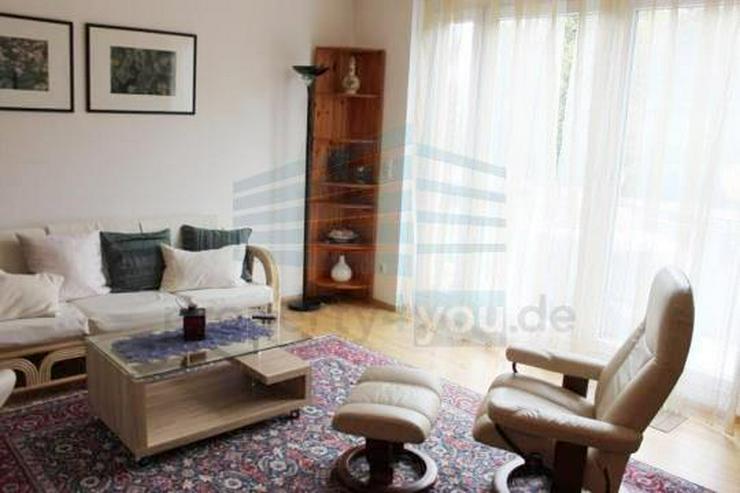 Bild 3: 3 Zimmer Wohnung nähe Westpark in München - Hadern