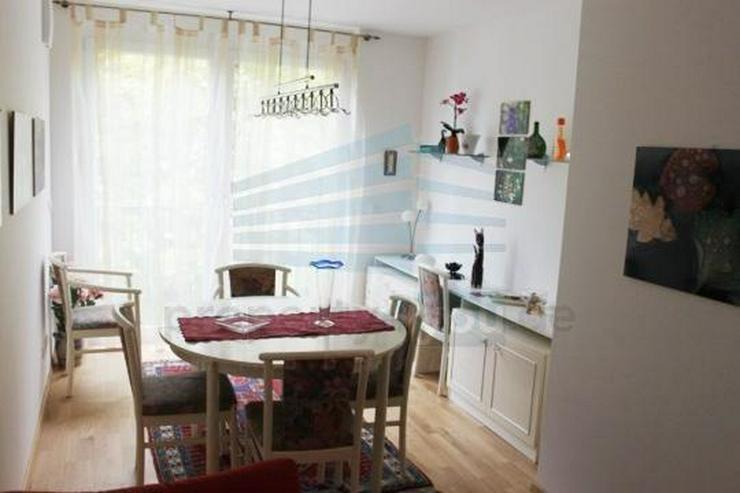 Bild 5: 3 Zimmer Wohnung nähe Westpark in München - Hadern