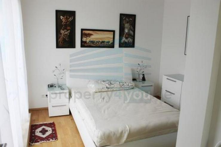 3 Zimmer Wohnung nähe Westpark in München - Hadern - Wohnen auf Zeit - Bild 1