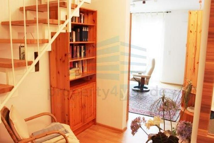 Bild 6: 3 Zimmer Wohnung nähe Westpark in München - Hadern