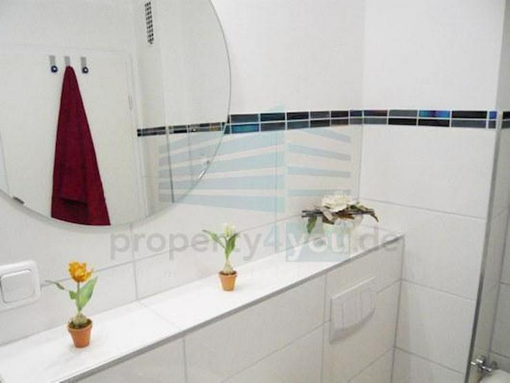 Bild 10: Praktisch möbliertes 1 Zimmer Apartment in München-Schwabing