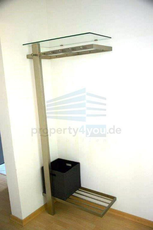 Bild 10: Sehr schönes möbliertes 2-Zimmer Wohnung / in München-Moosach