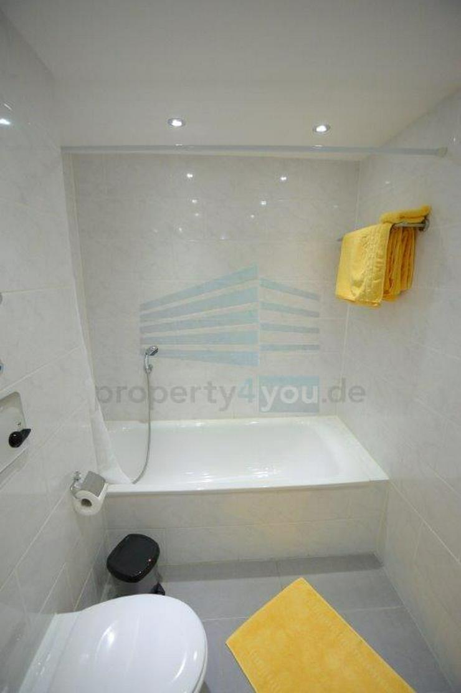 Bild 8: Sehr schönes möbliertes 2-Zimmer Wohnung / in München-Moosach