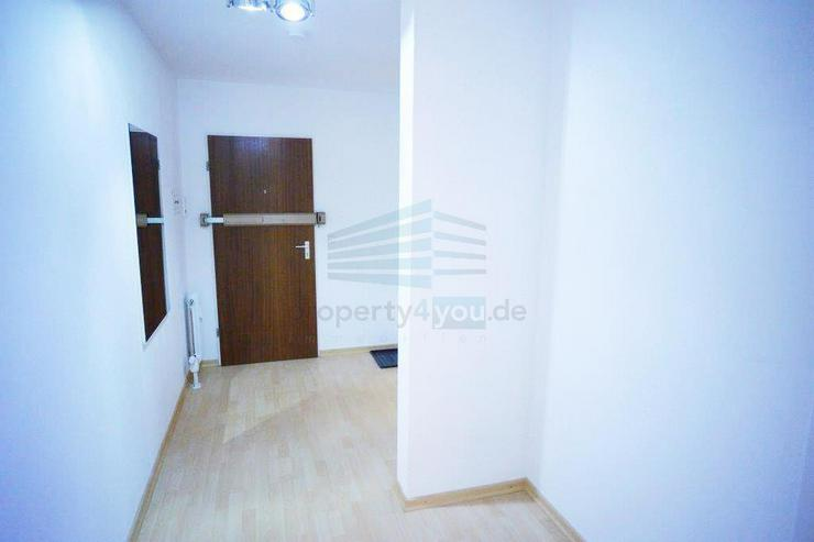 Bild 9: Sehr schönes möbliertes 2-Zimmer Wohnung / in München-Moosach