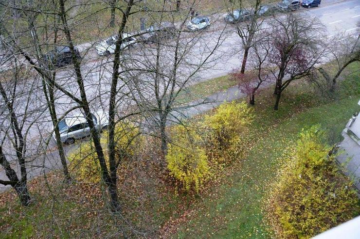 Bild 12: Sehr schönes möbliertes 2-Zimmer Wohnung / in München-Moosach