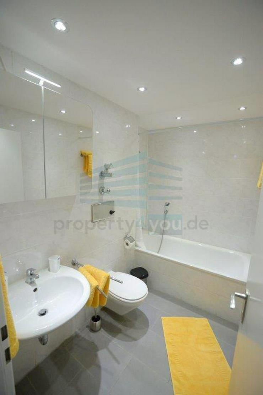 Bild 7: Sehr schönes möbliertes 2-Zimmer Wohnung / in München-Moosach
