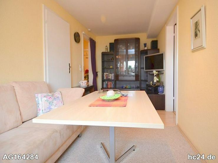 Bild 6: Möblierte 2-Zimmer Wohnung mit Internet und PKW- Stellplatz in Taunusstein Seitzenhahn