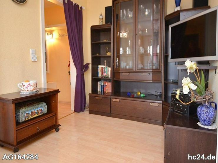 Bild 5: Möblierte 2-Zimmer Wohnung mit Internet und PKW- Stellplatz in Taunusstein Seitzenhahn
