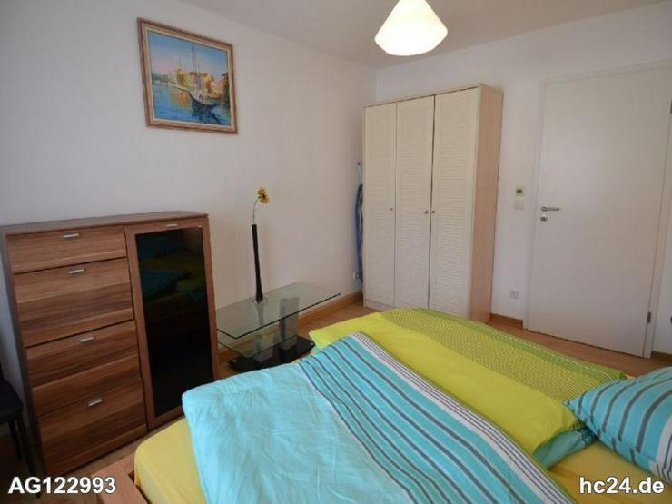 Bild 4: Möblierte 2 Zimmer-Wohnung in Lörrach, befristet