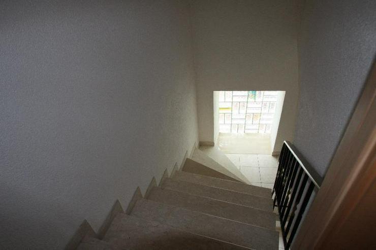 Bild 3: Schöner wohnen im Kuseler Land - einzugsbereites 2 Familienhaus.