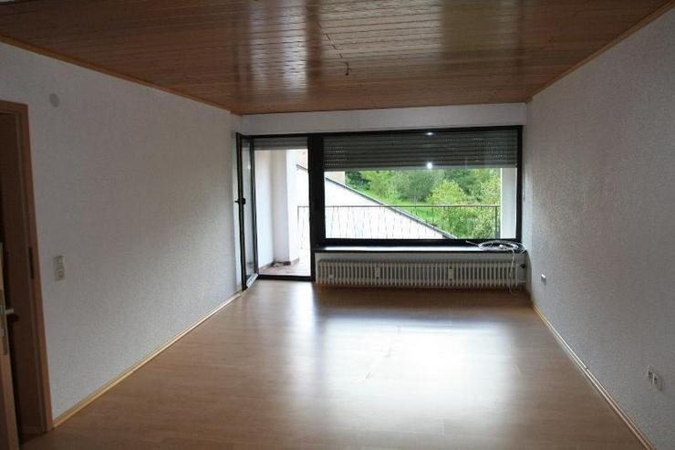Bild 4: Schöner wohnen im Kuseler Land - einzugsbereites 2 Familienhaus.