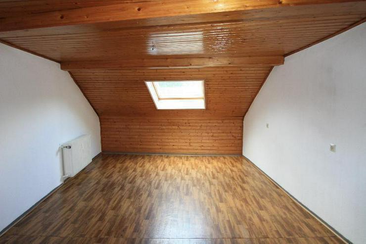 Bild 5: Schöner wohnen im Kuseler Land - einzugsbereites 2 Familienhaus.