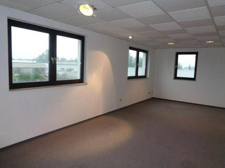 Bild 2: Vieles möglich., ca. 230 qm Bürohaus mit eigene Eingang und Parkplätze zu vermieten!!!