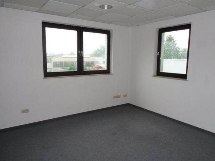 Bild 4: Vieles möglich., ca. 230 qm Bürohaus mit eigene Eingang und Parkplätze zu vermieten!!!