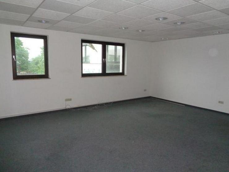 Bild 6: Vieles möglich., ca. 230 qm Bürohaus mit eigene Eingang und Parkplätze zu vermieten!!!